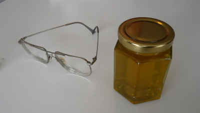 04honeyglasses